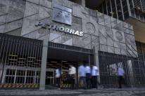 Trabalhadores da Petrobras iniciam greve neste sábado