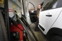 Diesel mantem estabilidade e valor médio da gasolina sobe em Porto Alegre