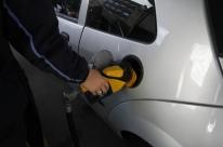 Preço do diesel diminui, mas não chega às bombas R$ 0,46 menor