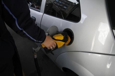 Preço de pauta dos combustíveis sobe dia 16