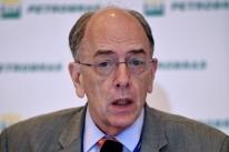 Conselho da BRF elege Pedro Parente como presidente global