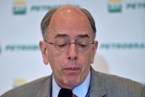Conselho de administração da BRF indicará Pedro Parente como presidente