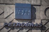 Petroleiras pedem a redução de royalties