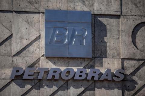 Petrobras inicia venda de participação em duas transportadoras de gás