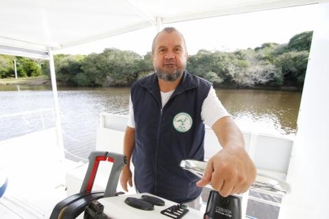 Novo código ambiental do Estado retira poder de decisão de conselhos