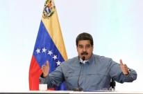 Maduro anuncia mudanças no governo em nome da renovação