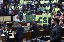 Plebiscito das estatais não será realizado neste ano