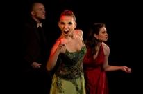Grupo de dança estreia espetáculo em homenagem a Roberto carlos