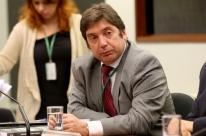 Frente de magistrados quer reverter decisão sobre fim do auxílio-moradia