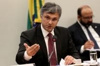 Governo não conseguiu barrar subsídio do Tesouro para precatórios, diz Colnago