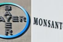Bayer conclui aquisição da empresa norte-americana Monsanto
