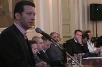 Privatização da Carris pode sair após análise de consultoria