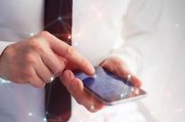 Aneel quer leiloar o 5G em 2019