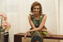 Como Micaela Góes transformou a organização em uma profissão