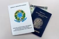 Detran-RS passa a emitir Permissão Internacional para Dirigir