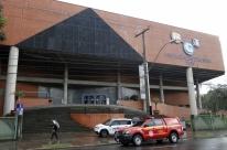 Pucrs diz que descolamento de cerâmica de piso gerou tumulto em prova da OAB