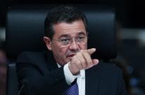 TCU cobra explicações  do governo sobre perdas com Refis