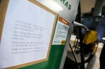 Preço do diesel interrompe queda no País, mostra levantamento da ANP