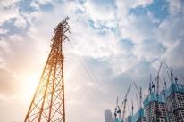Debêntures de infraestrutura superam R$ 10 bi
