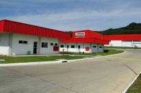 Languiru investe R$ 2,5 milhões em centro de grãos e loja