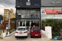 Loja paulista Büh abre primeira franquia em Porto Alegre nesta segunda-feira