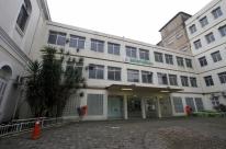 Beneficência Portuguesa já recebe pacientes de convênio e particulares