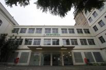 Grupo de Gramado assumirá Hospital Beneficência
