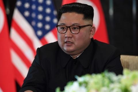 ONU adverte que Coreia do Norte não abandonou programa nuclear