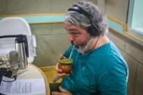 Programa 'Cantos do Sul da Terra' retorna à rádio FM Cultura