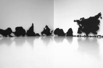 Diálogo das artes: Santander Cultural inaugura novas mostras de artes visuais