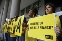 Anistia quer comissão independente para investigar execução de Marielle
