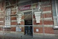 MPF quer repatriação de 600 artefatos indígenas do País retidos em museu francês