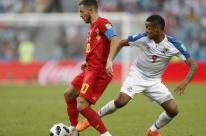 Bélgica faz 3 e confirma favoritismo, mas Panamá também celebra estreia em Copa