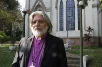 Diocese anglicana de Porto Alegre é a primeira do País a autorizar casamento homoafetivo