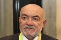 Presidente da Oi anuncia que deixa empresa em janeiro de 2020