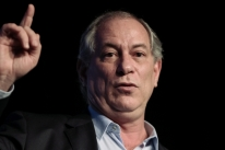 STJ nega pedido de Ciro para suspender pagamento de indenização a Collor