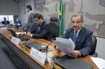 Comissão mista aprova isenção de pedágio para caminhões sem carga