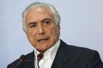 Planalto atribui crise  a governos passados