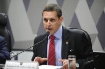 PGR aponta indícios para manter processo contra ex-presidente da AL paulista