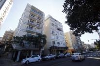 Porto Alegre fecha fevereiro com aumento no preço dos imóveis residenciais