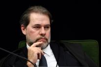 Dias Toffoli rejeita recurso e mantém leilão de distribuidoras da Eletrobras