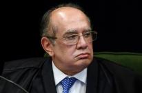 Gilmar Mendes solta Marcelo Rzezinski, alvo na Operação Câmbio, Desligo
