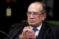 Gilmar Mendeslibertatrês executivos presos na Operação Ressonância