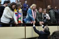 Deputados adiam votação sobre conselho do Fundeb