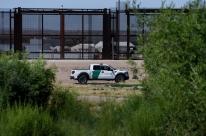 Trump quer mudar lei de imigração para manter pais e filhos juntos até deportação