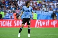 Sem Cavani, Grêmio tenta reencontrar o caminho das vitórias