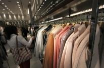 Intenção de consumo das famílias gaúchas cresce em outubro frente ao ano passado