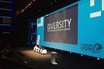 A diversidade pede espaço