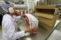 Empresário da indústria gaúcha apresenta mais otimismo e maior intenção de investir