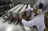 Cooperativas agropecuárias estímulam a economia local